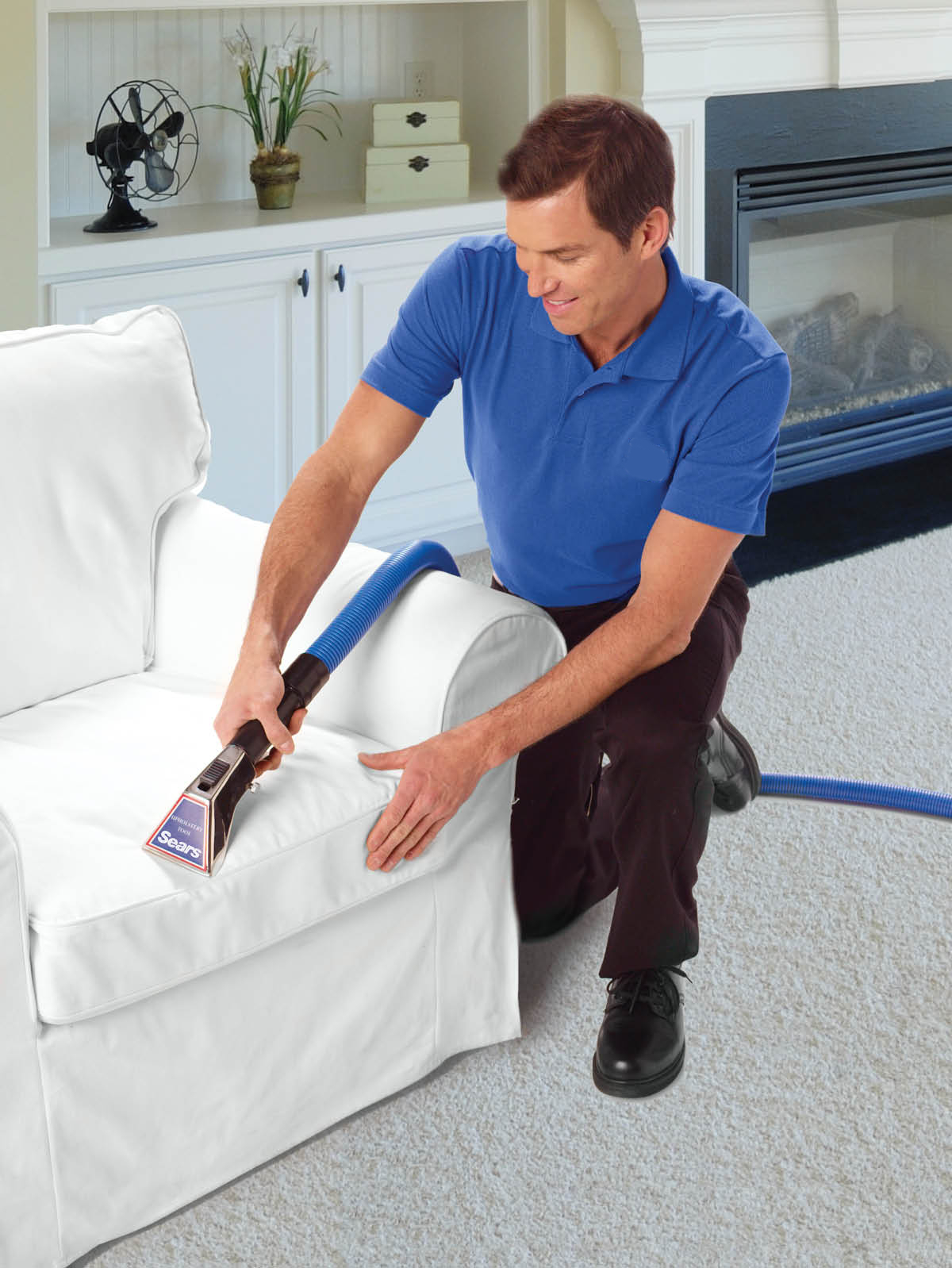 Arco Cleaning Solutions Professional Cleaning Solutions